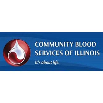 Blood Services of Illinois