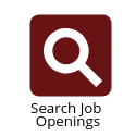 Search for Job Openings