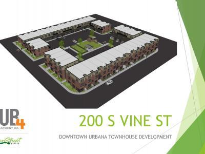 200 Vine Street