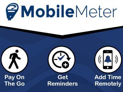 MobileMeter graphic