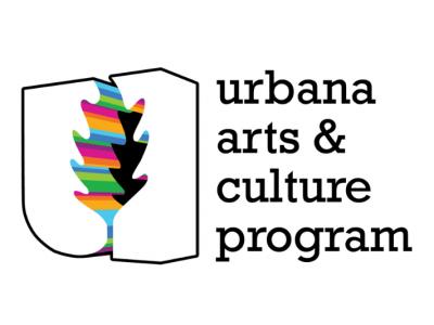Urbana Arts & Culture