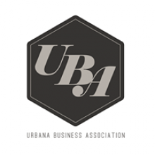 Urbana Business Association