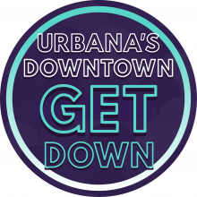 Downtown Get Down
