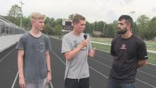 UHS Fall Sports Preview