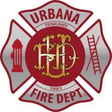 Fire Department | City of Urbana
